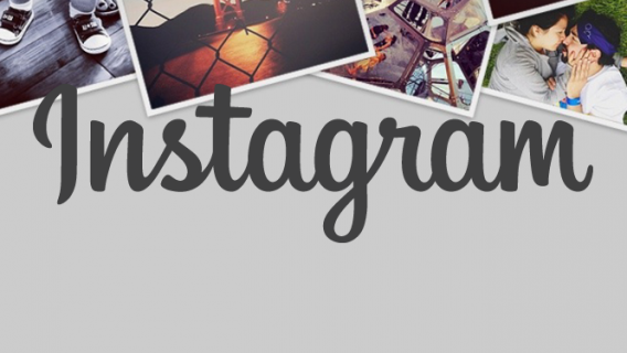 Instagram-Effekte auf PC: Windows-Software für die Instagram-Optik