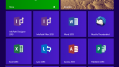Build 2013: Was zeigt Microsoft außer Windows 8.1?