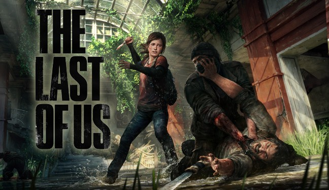 Testbericht: The Last of Us