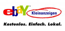 Ebay kleinanzeigen berlin