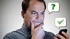 WhatsApp: 10 Fragen und Antworten zum beliebten Messenger