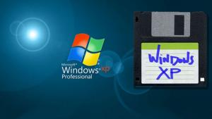 Wieso Sie Ihr Windows XP in Rente schicken sollten