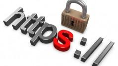 HTTPS Everywhere: Verschlüsselt surfen mit Firefox, Chrome und Internet Explorer
