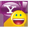 Skype Alternativen: TinyChat, ooVoo, Google Hangouts, Tango, Jitsi, Yahoo! Messenger