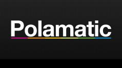 Polaroid veröffentlicht Android-App Polamatic