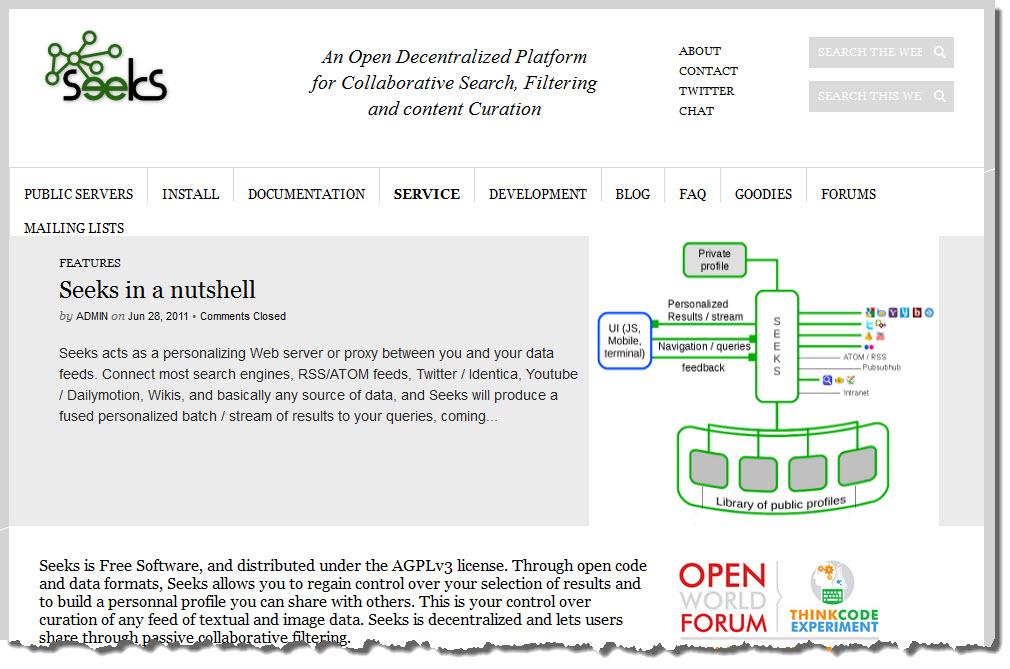 alternativen zu google so suchen sie anonym und sicher. Black Bedroom Furniture Sets. Home Design Ideas