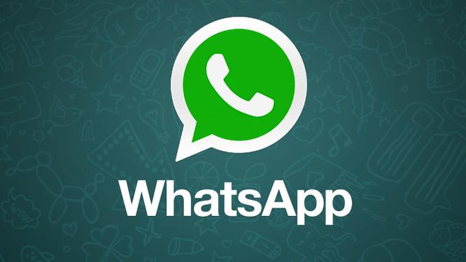 WhatsApp für Android jetzt mit Videobearbeitung