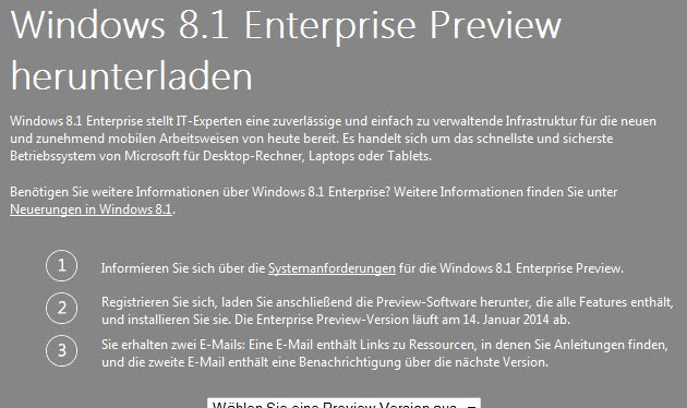 windows_8.1_Enterprise_Preview_00
