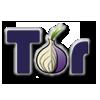 Tor Anonym surfen