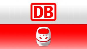 DB Navigator ersetzt DB Tickets – Sparpreisfinder und Verspätungs-Alarm