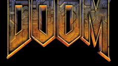 Doom 4 ist weiter in Arbeit