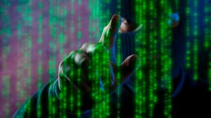 Lavabit unter Behördendruck: Snowden-E-Mail-Dienst gibt auf