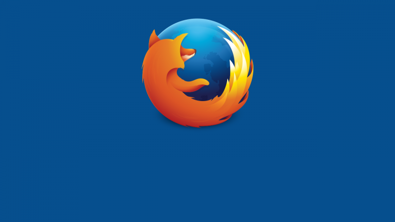 Internetsicherheit: Nutzer vertrauen Firefox am meisten