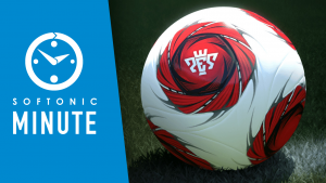 iOS 7, PES 2014, Google Views und BioShock Infinite in der Softonic Minute