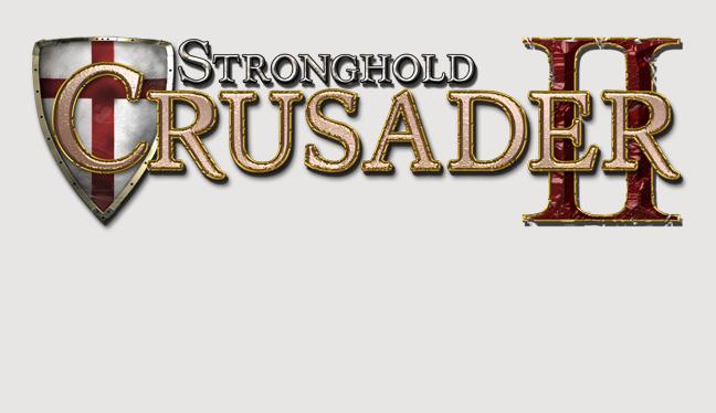 Stronghold Crusader 2: Wie eine Burg in der Brandung
