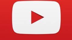 Ankündigung: YouTube Videos offline auf dem Smartphone ansehen