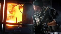 Battlefield 4: Beta im Oktober – Neuer Trailer