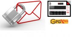 E-Mails und Privatsphäre: So schützen Sie sich vor Schnüfflern