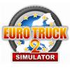 Euro Truck Simulator 2 Unterwegs auf Europas Autobahnen