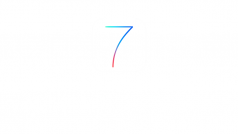 iPhone-Update: Das neue Design von iOS 7.1 (Beta 3)