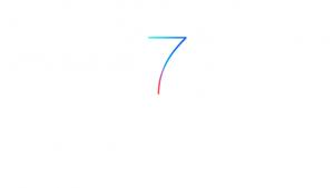 iOS 7 installieren: So funktioniert das Update für iPhone, iPad und iPod touch