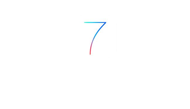 iOS 7: Diese Features funktionieren nur auf den neuesten Geräten