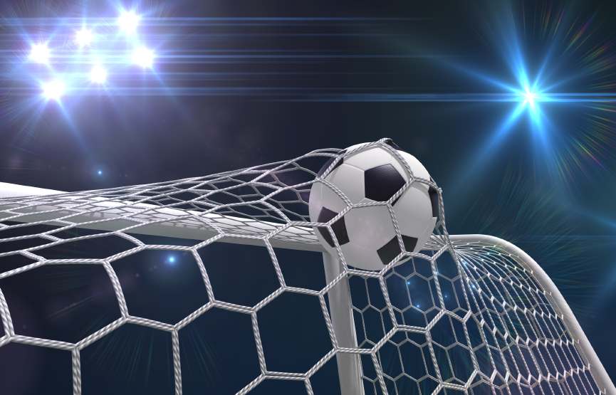 Kein Fußball-Highlight verpassen: Bundesliga und mehr auf dem Handy