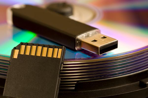 Gelöschte Daten wiederherstellen: Diese Software rettet Bilder, Musik und Videos