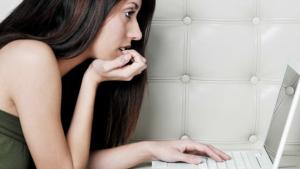 Sicherheit am PC: 10 praktische Tipps