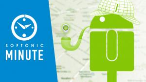 WhatsApp, Instagram, Firefox und Android in der Softonic Minute