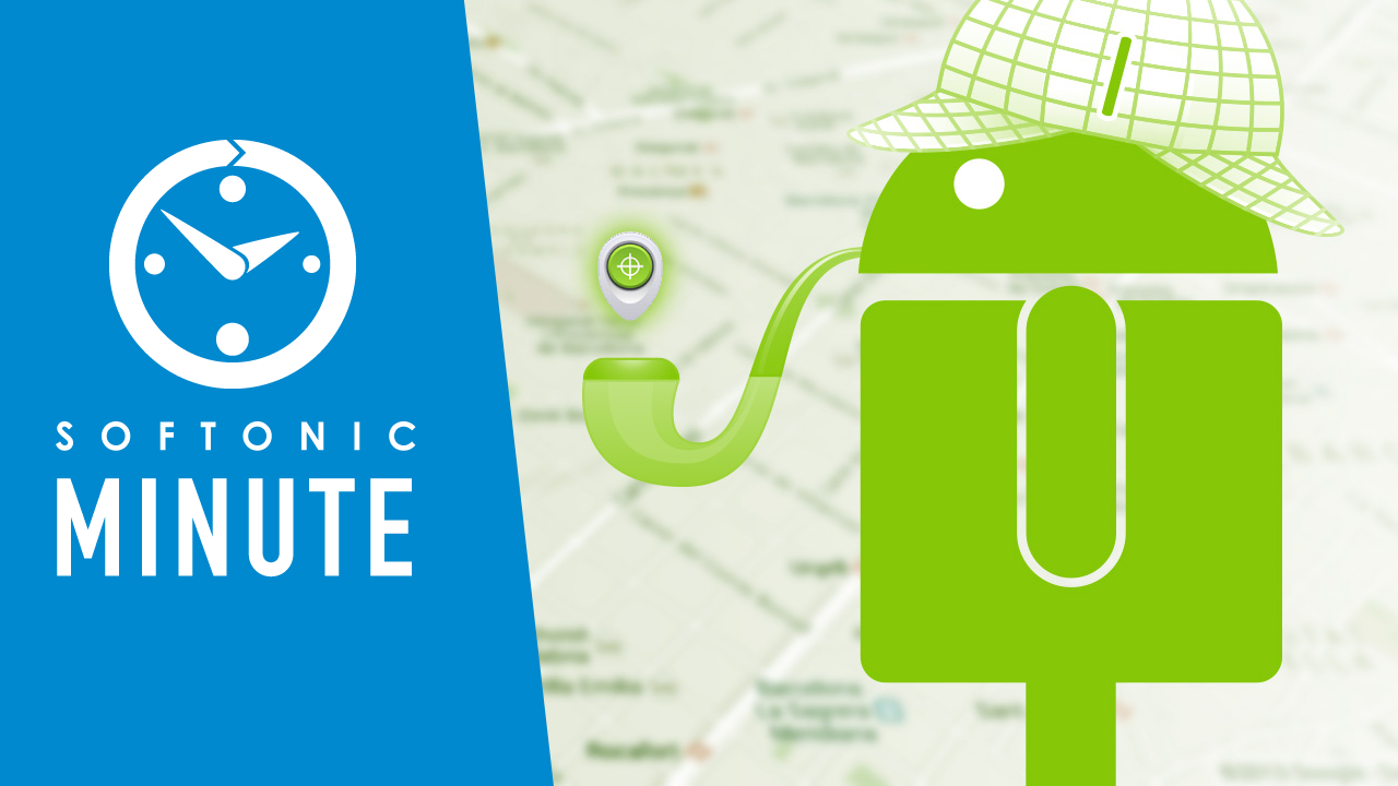 WhatsApp, Instagram, Firefox und Android in der Softonic Minute