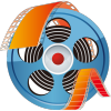 Apowersoft Free Screen Recorder Logo