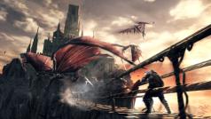 Dark Souls 2: Release am 14. März, PC-Version bald danach