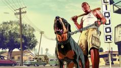 GTA V: Alle bekannten Cheatcodes für Xbox 360 und PS3
