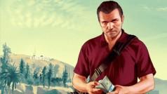 GTA V: Geld verdienen mit Banküberfall, Börse, Maude
