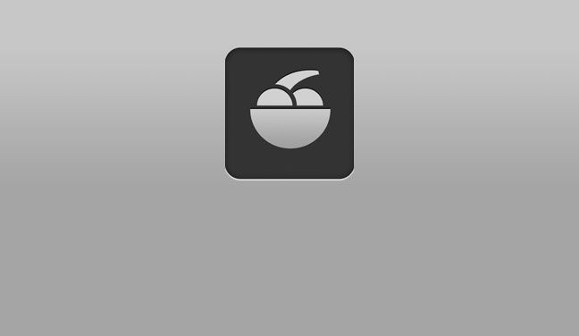 GTA V-Apps bislang nur für iPhone und iPad