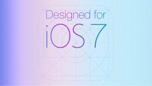 Diese Apps haben bereits das neue iOS 7-Design