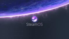 Steam stellt eigenes Betriebssystem SteamOS für Fernseher vor