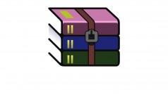 Update: WinRAR 5.0 verbessert Sicherheit und Komprimierung von Videos