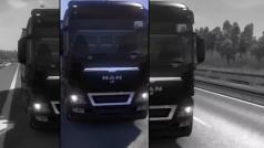 Euro Truck Simulator 2 – Going East: 13 neue Städte im Videotrailer