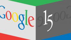 15 praktische Tricks für Google, YouTube, GMail und Google Maps
