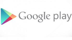 Android-Geräte im Google Play Store löschen und umbenennen