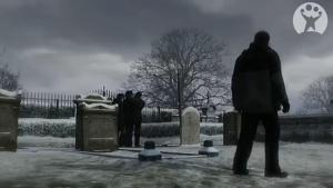GTA V-Walkthrough 2: Seelenklempner und Autohändler im Video
