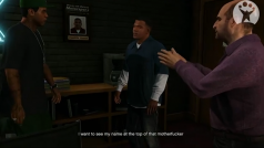 GTA V-Walkthrough 3: Franklin als Vorzeige-Angestellter im Video