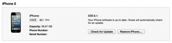 iOS 7 Installation 3