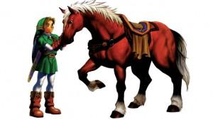 Von GTA V bis Final Fantasy II: Berühmte Tiere in Computerspielen