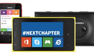 Microsoft kauft Nokia: Was passiert mit meinem Nokia-Handy?