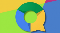 Quickoffice jetzt kostenlos für Android und iOS
