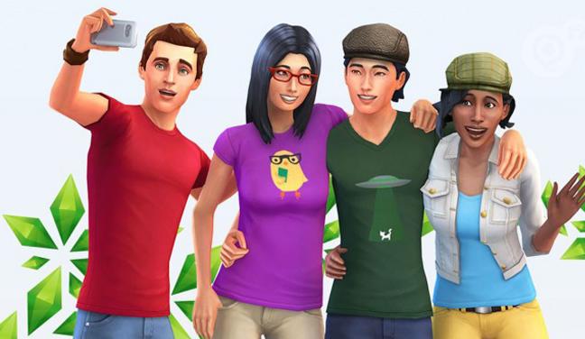 Die Sims 4-Eindrücke: Der Spieler wird zum Schönheitschirurgen