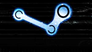 Steam verbessert Downloads für Spiele und Updates